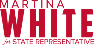 martina-white-logo