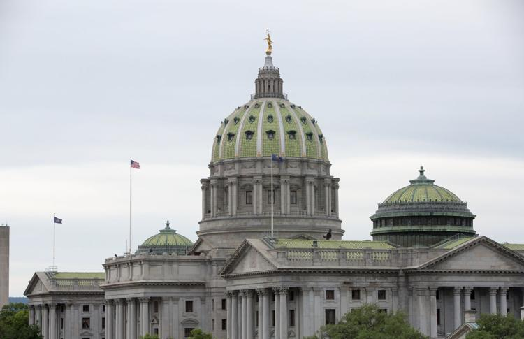 What Pa. Lawmakers Are Proposing in Response to the Coronavirus